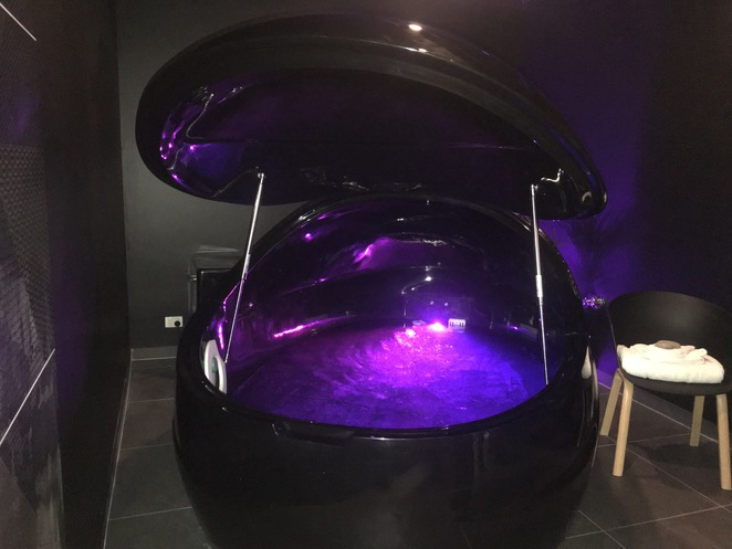 float swan valley, the vines resort & country club, relaxation treatments, meditation treatments, feel good factor, floatation therapy, total sensory deprivation, float tanks perth, float tank swan valley,