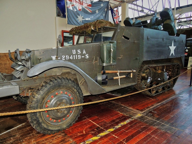free entry, national military vehicles museum, military vehicles museum, school holidays, in adelaide, us army vehicles