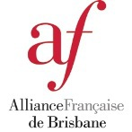 french, language, summer school, Alliance Francaise, west end, brisbane