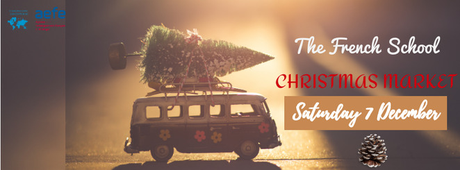 french school christmas market 2019, community event, fun things to do, Lycée Condorcet Sydney - International French School, christmas shopping, entertainment, live performances, activities, fun for kids, maroubra, market stalls, christmas activities, french food