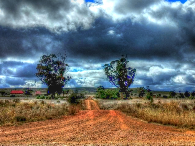 ghost town, railway, south australia, adelaide, mid north, world war, south australian railways, ucolta, flinders ranges, road to ucolta