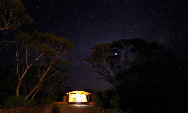 best glamping south australia,best glampsites south australia,best glampsites sa,best glamping sa, glamping south australia,glampsites sa,top 5 glamping south australia,top 5 glampsites south australia,top 5 glamping sa,top 5 glampsites sa