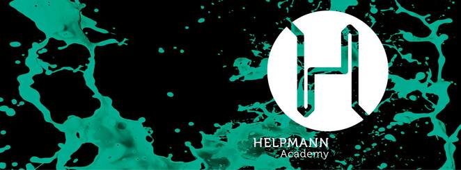 helpmann academy, arts, adelaide, south australia, awards, exhibition