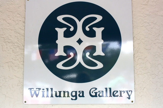 The place to visit is 29 High Street in Willunga