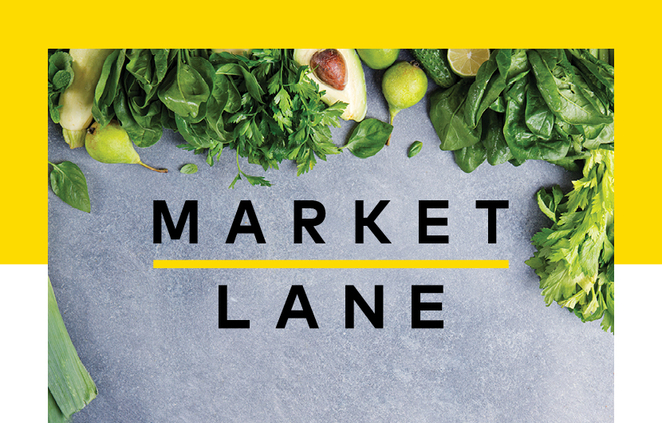 market lane launch weekend 2019, community event, fun things to do, district docklands, fresh food precinct, free event, waterfront way, woolworths, dan murphys, market place fresh, convenience stores, entertainment, activities, indulge your senses, grass heads workshop, rooftop honey workshops, masterchef australia emma dean, giveaway, free market trolley, win, gifts, give aways, the district cart, family fun
