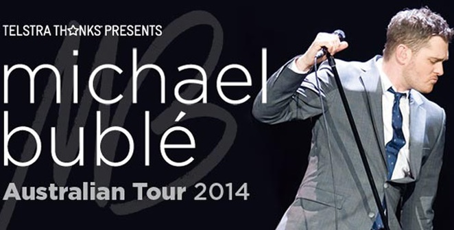 Image Courtesy of the Perth Arena website