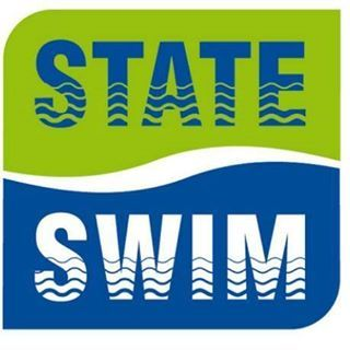 state swim for telethon