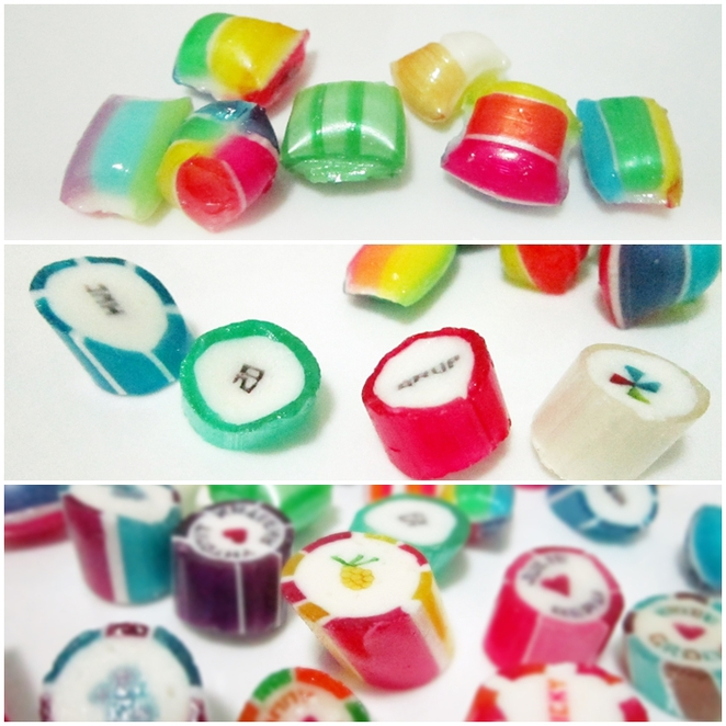 Sticky, Candy, Confectioners, Artisans, The Rocks, Candy man, candy shop, personalised candy, corporate candy