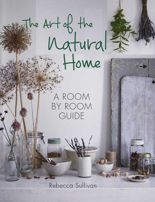sustainability, fashion, house, cleaning, natural, make up, Rebecca Sullivan, author, The Art of the Natural Home, clothing, Adelaide, SA, events, June, July, ecofriendly, workshop, cheap, fun, what's happening in Adelaide