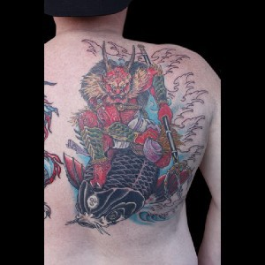 tattoo brisbane,best tattoo brisbane,top tattoo brisbane,japanese tattoo brisbane,tattoo tips brisbane,Tradition Tattoo,Westside Tattoo,Sacred Skin,Seventh Circle,Wild at Heart