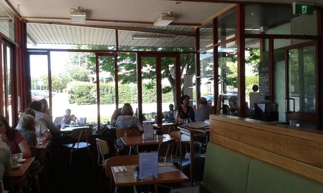 two for joy cafe, kingston, cafes in kingston, cafes, canberra, breakfast, lunch, cafes, restuarants, ACT,