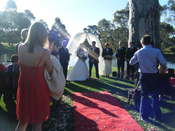 wedding ideas adelaide adelaide showground what s on this winter adelaide 28054