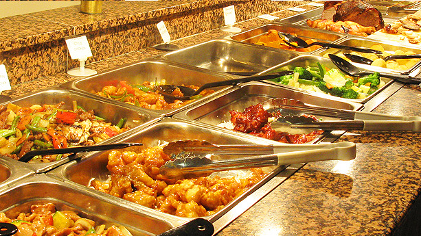 all you can eat buffet adelaide south australia restaurant family child deal international watermark charlies civic park eatery hotel pub cuisine