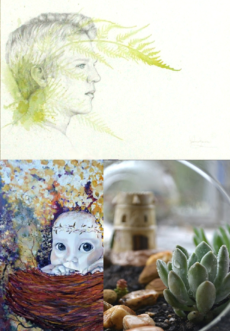 Artists forms All