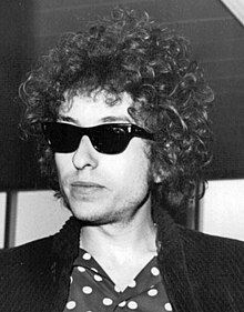 bob, dylan, cover, songs, versions, music