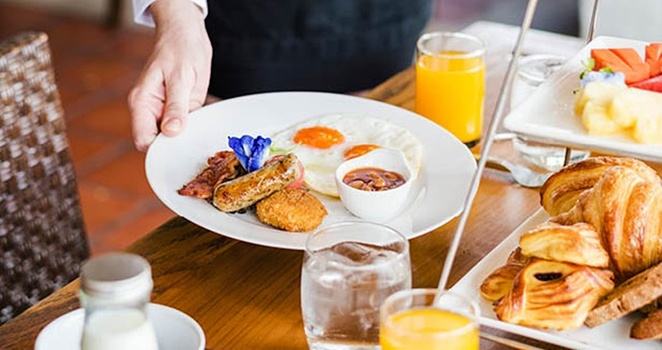 fathers day, canberra southern cross club, jamison, 2019, events, breakfast buffet, buffet, whats on, canberra, ACT, clubs,