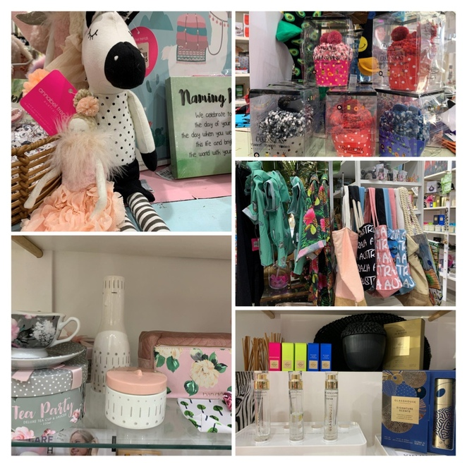 Finders Keepers in Newmarket Shopping Centre, Newmarket Shopping Centre, Eclectic Shop, Gifts Shop, Pablo & Co, Shopping in Newmarket,