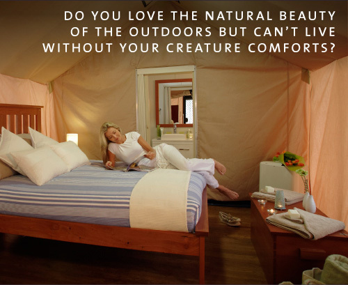 glamping,wilderness,retreats,camping,comfort, luxury,luxurious,romantic, honeymoon,weekend,away,accommodation