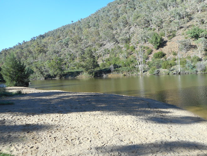 kambah pool, nudist beach, swimming, river, murrumbidgee, walks, wildlife, kayaking, fishing, ACT, canberra, kambah, tuggeranong,