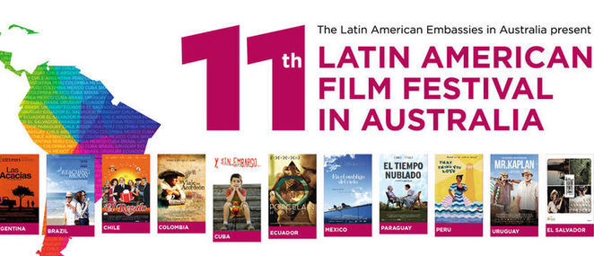 latin american film festival, film festival, spanish adelaide, movies in spanish, flinders spanish studies, free events adelaide, free movies, cheap dates, cheap night out