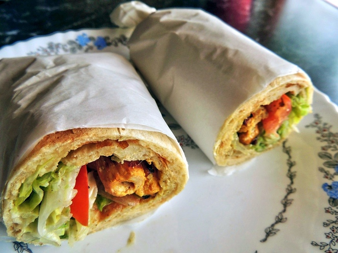 meals in adelaide, take away food, all you can eat, menu offerings, hearty food, value for money, chicken wings, all you can eat buffet, in adelaide, chicken wrap