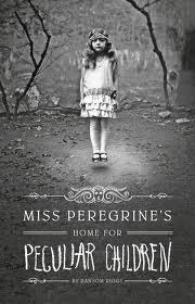 Miss Peregrines Home For Peculiar Children, Australia school holiday movies