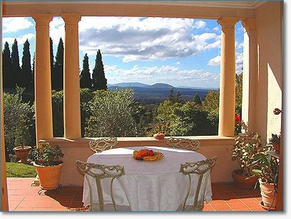Nineteen23, lunches with a view, Wentworth Falls, Restaurant,