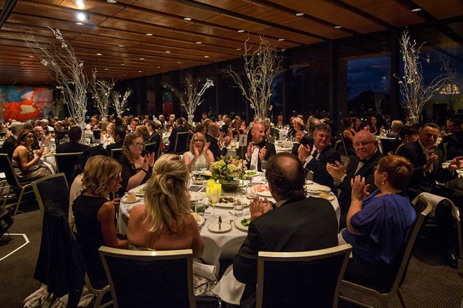 nsw parliament house, winery dinners, wine pairing dinners,