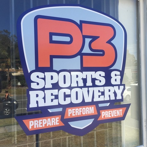 P3 Sports & Recovery Centre, Sports & Recovery, places to visit Gold Coast, magnesium pools Burleigh, magnesium hydrotherapy Burleigh, Gold Coast facilities for athletes, recovery centre for sports people Gold Coast, magnesium pools, feel better Gold Coast, injury prevention, hyperbaric chamber