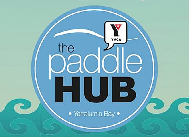 paddle hub, canberra, YMCA, kayak hire, SUP hire, lake burley griffin, ACT, water sports,