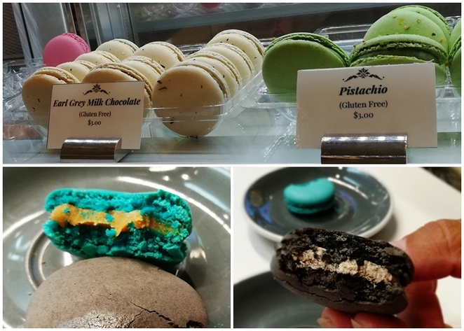 passiontree velvet, canberra, canberra centre, ACT, macaroons, macarons, cakes, dessert, ACT, cake shops, macarons, afternoon tea, morning tea, cafes, indoor,