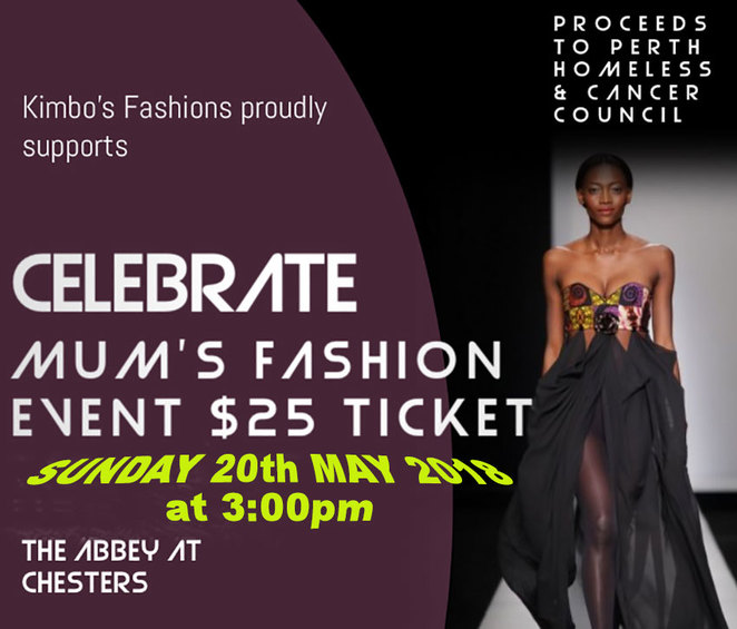 Perth-Homeless-Support-Group-and-Cancer-Council-Fashion-Fundraiser-Poster.