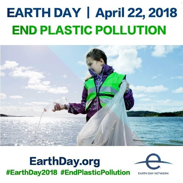 plastics,and,Earth,Day,2018