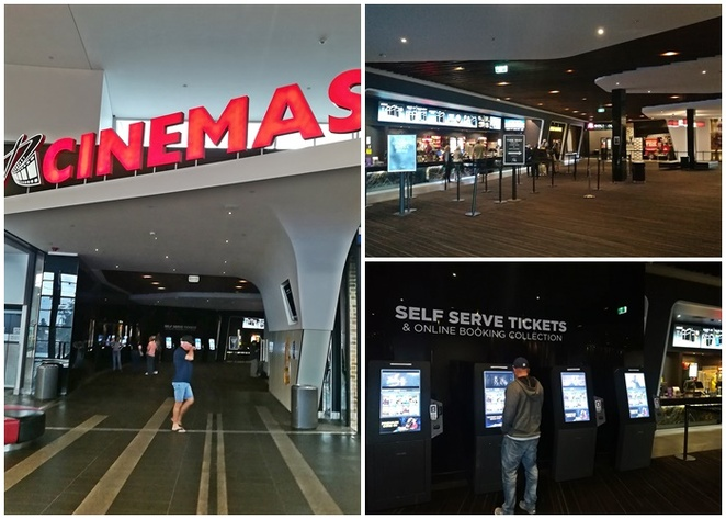 reading cinemas, charlestown, charlestown square, movies, cinemas, gold class, gold lounge, premium seating, cheap tickets, newcastle, newcastle movie cinemas, NSW, school holidays, rainy days, shopping centres, best movie cinemas in newcastle, near food court,