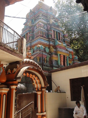 Rishikesh,temple,Neelkanth,Mahadev,Shiva,walk,Hindu,sight