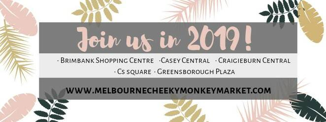 Shopping, Markets, Free, Handmade, Greensborough, Victoria, Near Melbourne, North East Melbourne, Fun Things to Do, Family