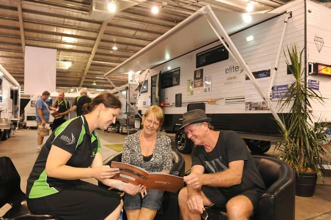 Adelaide Showgrounds, Whats on in Adelaide, Whats on at the Showgrounds, Things to do in Adelaide, Monster Slam, Bridal Expo, Caravan and Camping Show, Bowerbird, Adelaide Farmers Market
