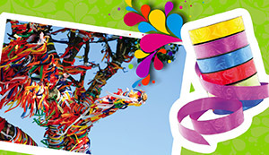 south perth fiesta, south perth, music, food, entertainment, concerts, waterford, meadowvale