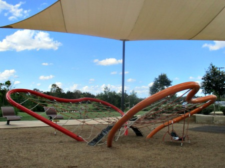 splash n play water park adventure playground providence ripley butterfly