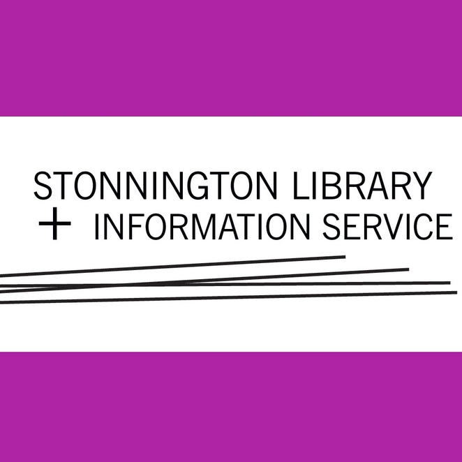stonnington library and information service 2020, community events, free online webinar events, free online courses, educational, fun things to do, open book, the orange grove and gullivers wife, get connected, backin up data online, all about apps, fonts and fiction, vertical gardens, get connected video chat, sticks and stones, family fun, learn something new
