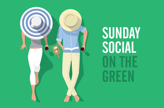 sunday social on the green, community event, fun things to do, river quay green, chris ah gee and jazzela, birdman trio, cleon trio, sjaz brookts trio, romy trio, gourmet picnic hampers, italian picnic hampbers, river quay, south bank, free music event, bands, performing arts, family fun, date night