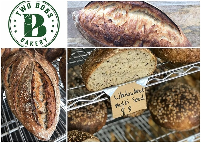 two bobs bakery, nelson bay, bread, sourdough bread, fresh bread, coffee, new, yacaaba street, new bakery in nelson bay, best bakery in nelson bay, port stephens, best bakery in port stephens, NSW, fruit loaf, bread rolls,