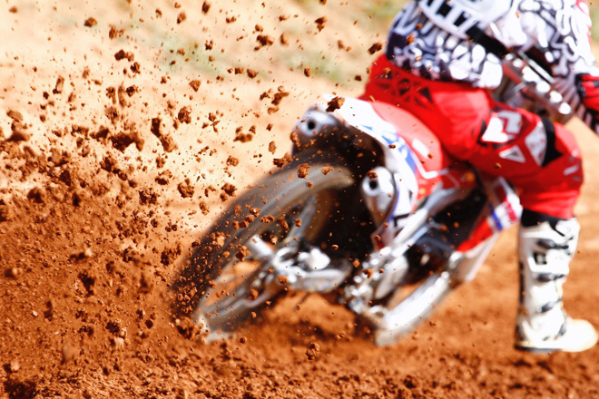 Victoria Melbourne Horsham Motocross Motorcycles Race Racing Junior Championship Travel Get Out Of Town Escape The City