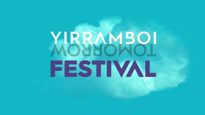 yirramboi festival 2019, boon wurrung tomorrow, woi wurrung peoples tomorrow, kulin nations melbourne, first people's festival 2019, cultural event, community event, fun things tod o, aboriginal culture, live performances, theatre, dance, music, midawarr harvest, yawa journey, first on the ladder shopfront, silent witness a window to the past, laneway for a day, a little piece of heaven, tea with elders, meat market, royal lane, melbourne museum, city library, chapter house lane, ngathoongan pawa we eat, the substation, chapter house lane, bush food experience, royal botanic gardens victoria, black ties creative development showing, younghusband, yawa journey, blak market, maaman, bring them home, the little library, writing on the wall, blak dot gallery, the little library, it's called survival, safe spaces, red dinosaur, what's your totem, insideout, koorie heritage trust, six seasons of the kulin nation, koolin, kitchen table, siteworks, storytelling and ochre art workshop, artplay, vacl symposium our mother tongue, smapux the turning power of medicine, vacl symposium kinship ties, wani, where the heart lays, night river, tales of an urban indian, deborah cheetham and dhungala children's choir, bad apples music house, garret lyon, weaving stories by glenda nicholls, sunday jam session, matriarch, boonwurrung storytelling for children, windigo, dancehouse, plenty serious talk talk, critical converstaion,s the wheeler centre, first nations dance and music workshop, daddy, chunky move, all the fish, the honouring, federations square, weaving workshop by labay eyong, blak2bak ensemble, the history salon tiriki onus, looking for tiger lily, the history salon rachael maza, negotiating home X red earth, welcome to clown town a drag workshop, blood quantum, wwxyz studios, lydia fairhall and the black she oaks, kutcha's carpool koorioke, kaumakaiwa kanaka'ole, miss first nation departure lounge drag queen bingo, yauar, breanna lee, brothers in arms, robert k champion, the