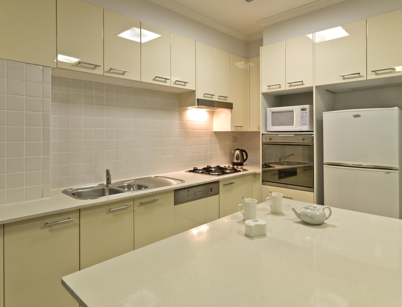 Meriton Serviced Apartments, Bondi Junction - Sydney