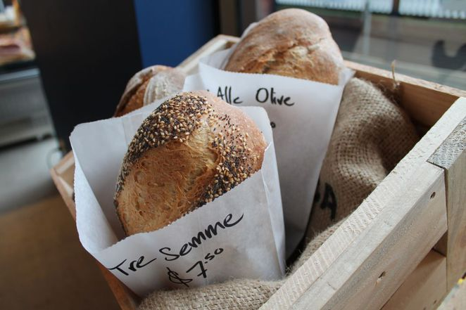 about adelaide, in adelaide, providore, cafe in adelaide, gourmet, deli, cafe, coffee, crusty bread