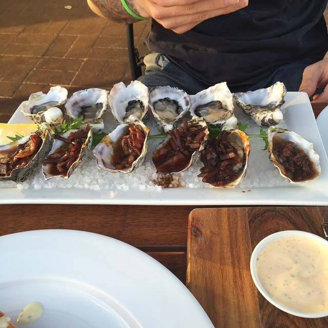Adelaide, Zootz, Henley Square, Henley Beach, S.A, Seafood, Food, Wine, Dining, Day, Night, Outdoor, Alfresco, Family Friendly