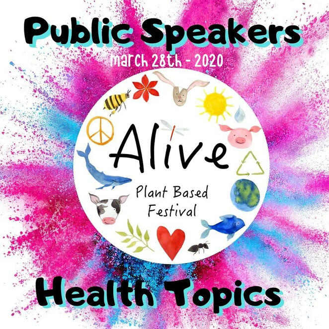 alive plant based festival 2020, community event, fun things to do, umbala events, kibble park, gosford train station, muskc, entertainment, picnic, activities, vegan products, free food event, gluten free food, soy free products, pet friendly, family fun, market stalls, shopping