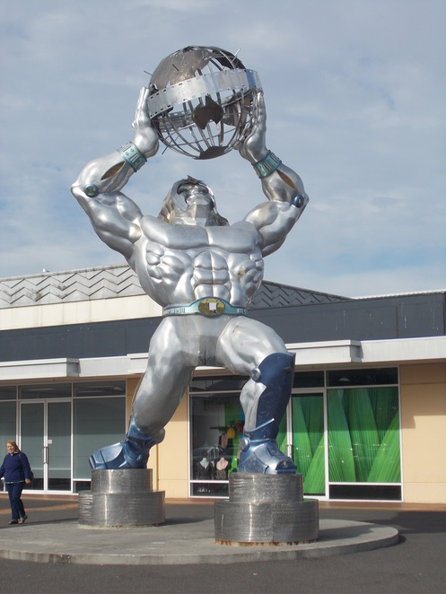 atlas,world,sunshine,village,cinemas,melbourne,silver