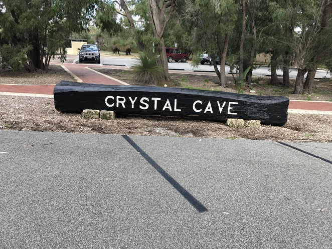 caves in WA, caves in perth,crystal caves, yanchep national park, things to do in perth,